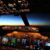 Flight Sim Centre