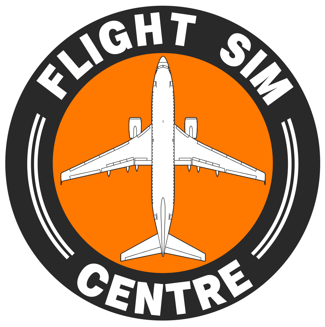 Flight Simulator Centre Newcastle