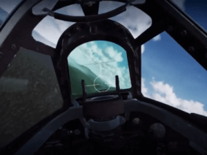 Spitfire Video